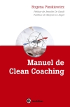 Le Clean coaching : Comment accompagner le client avec la puissance de la métaphore personnelle