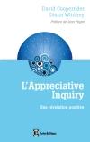 L'Appreciative Inquiry : Une révolution positive