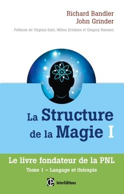 La Structure de la Magie I