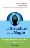 La Structure de la Magie I : Tome 1 : Langage et thérapie