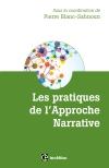 Les pratiques de l'Approche Narrative : Des récits multicolores pour des vies renouvelées