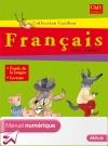 Caribou Français CM1 - Manuel numérique version élève - Ed. 2009