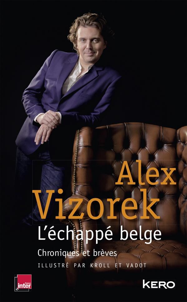 L'Echappé belge