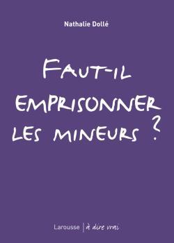 http://www.images.hachette-livre.fr/media/imgArticle/LAROUSSE/2010/9782035848079-G.jpg