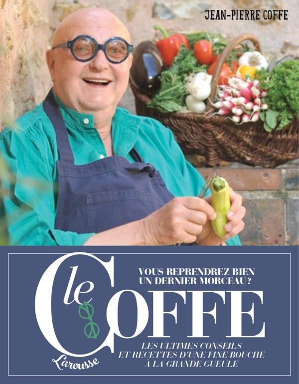 Le Coffe