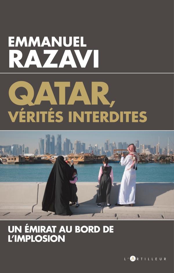 Qatar, vérités interdites