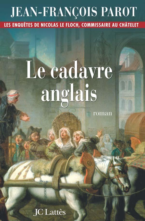 http://www.images.hachette-livre.fr/media/imgArticle/Lattes/2007/9782709628679-T.jpg