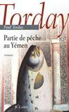 Partie de pêche au Yémen dans C'est un coup de coeur 9782709628808-V