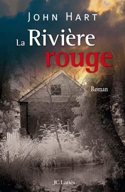 Coups de coeur romans - Page 2 9782709629898-G