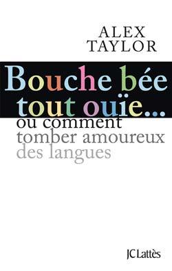 http://www.images.hachette-livre.fr/media/imgArticle/LATTES/2010/9782709630696-G.jpg