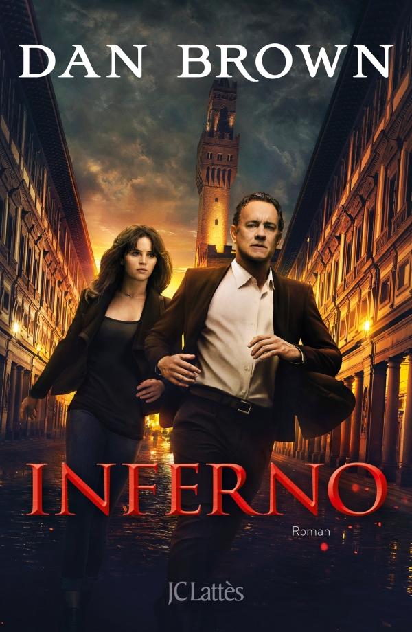Inferno - version française