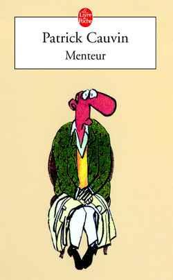 http://www.images.hachette-livre.fr/media/imgArticle/LGFLIVREDEPOCHE/2003/9782253137696-G.JPG