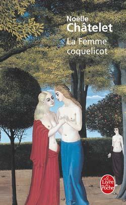 http://www.images.hachette-livre.fr/media/imgArticle/LgfLivreDePoche/2007/9782253146100-G.jpg