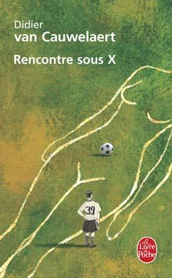 http://www.images.hachette-livre.fr/media/imgArticle/LgfLivreDePoche/2008/9782253108849-G.jpg