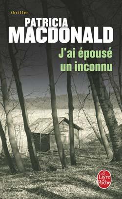 http://www.images.hachette-livre.fr/media/imgArticle/LgfLivreDePoche/2008/9782253120322-G.jpg