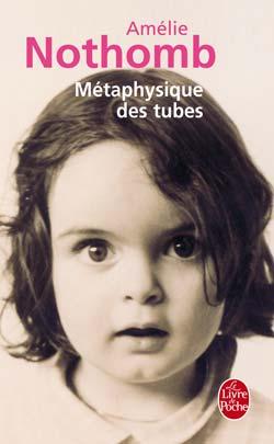 http://www.images.hachette-livre.fr/media/imgArticle/LgfLivreDePoche/2008/9782253152842-G.jpg