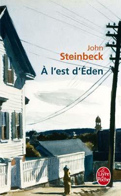John Steinbeck-A l'est d'Eden 9782253005971-G