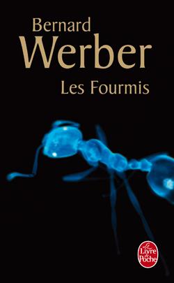 http://www.images.hachette-livre.fr/media/imgArticle/LGFLIVREDEPOCHE/2009/9782253063339-G.JPG