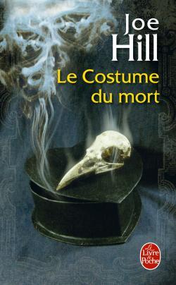 http://www.images.hachette-livre.fr/media/imgArticle/LGFLIVREDEPOCHE/2009/9782253087861-G.jpg