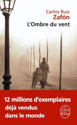 http://www.images.hachette-livre.fr/media/imgArticle/LGFLIVREDEPOCHE/2009/9782253114864-G.jpg