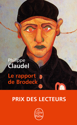 Philippe CLAUDEL (France) - Page 2 9782253125723-G