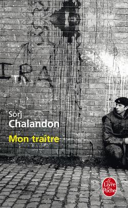 http://www.images.hachette-livre.fr/media/imgArticle/LGFLIVREDEPOCHE/2009/9782253126393-G.jpg