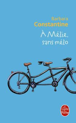 http://www.images.hachette-livre.fr/media/imgArticle/LGFLIVREDEPOCHE/2009/9782253129059-G.jpg