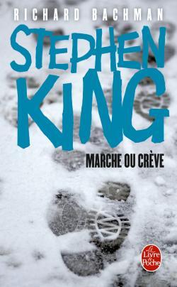 http://www.images.hachette-livre.fr/media/imgArticle/LGFLIVREDEPOCHE/2009/9782253151395-G.jpg