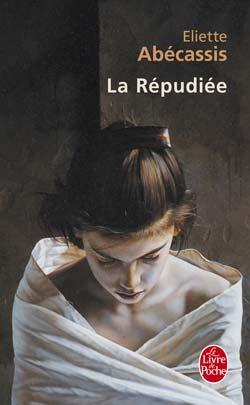 http://www.images.hachette-livre.fr/media/imgArticle/LgfLivreDePoche/2009/9782253152880-G.jpg