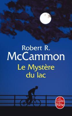 http://www.images.hachette-livre.fr/media/imgArticle/LGFLIVREDEPOCHE/2010/9782253128212-G.jpg