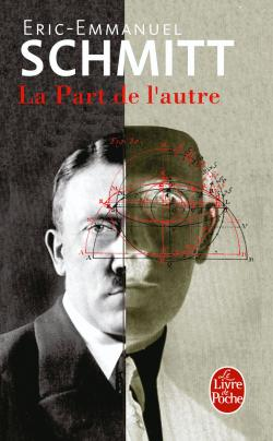http://www.images.hachette-livre.fr/media/imgArticle/LGFLIVREDEPOCHE/2010/9782253155379-G.jpg