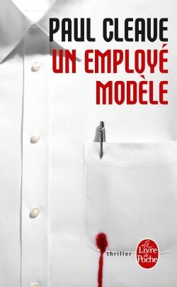 http://www.images.hachette-livre.fr/media/imgArticle/LGFLIVREDEPOCHE/2011/9782253134190-G.jpg