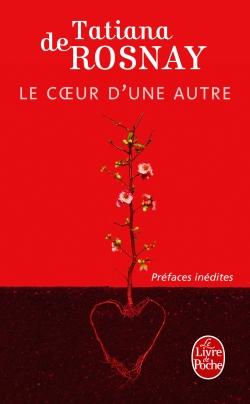http://www.images.hachette-livre.fr/media/imgArticle/LGFLIVREDEPOCHE/2012/9782253127727-G.jpg