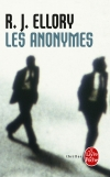 http://www.images.hachette-livre.fr/media/imgArticle/LGFLIVREDEPOCHE/2012/9782253157113-V.jpg