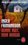http://www.images.hachette-livre.fr/media/imgArticle/LGFLIVREDEPOCHE/2012/9782253157182-V.jpg