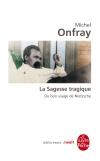 http://www.images.hachette-livre.fr/media/imgArticle/LGFLIVREDEPOCHE/2012/9782253159063-001-V.jpeg