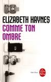 http://www.images.hachette-livre.fr/media/imgArticle/LGFLIVREDEPOCHE/2012/9782253161363-V.jpg