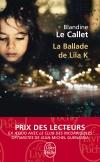http://www.images.hachette-livre.fr/media/imgArticle/LGFLIVREDEPOCHE/2012/9782253161752-V.jpg