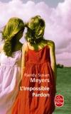 http://www.images.hachette-livre.fr/media/imgArticle/LGFLIVREDEPOCHE/2012/9782253161820-V.jpg