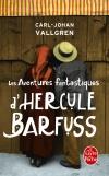 http://www.images.hachette-livre.fr/media/imgArticle/LGFLIVREDEPOCHE/2012/9782253161974-V.jpg