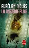 http://www.images.hachette-livre.fr/media/imgArticle/LGFLIVREDEPOCHE/2012/9782253162643-V.jpg