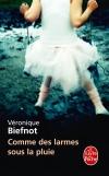 http://www.images.hachette-livre.fr/media/imgArticle/LGFLIVREDEPOCHE/2012/9782253162841-V.jpg