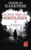 http://www.images.hachette-livre.fr/media/imgArticle/LGFLIVREDEPOCHE/2012/9782253164258-V.jpg