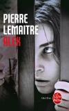 http://www.images.hachette-livre.fr/media/imgArticle/LGFLIVREDEPOCHE/2012/9782253166443-V.jpg