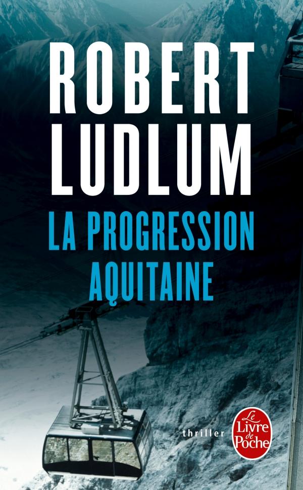 La Progression Aquitaine