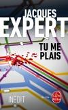 http://www.images.hachette-livre.fr/media/imgArticle/LGFLIVREDEPOCHE/2017/9782253191865-001-V.jpeg