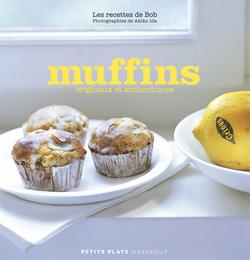 Muffins originaux et authentiques
