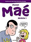 Maé - Saison 1