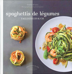 http://www.images.hachette-livre.fr/media/imgArticle/Marabout/2010/9782501065788-G.jpg