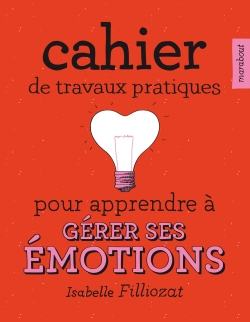 http://www.images.hachette-livre.fr/media/imgArticle/MARABOUT/2010/9782501069939-G.jpg